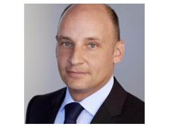 Dr. Jochen Heubischl, Frankfurt